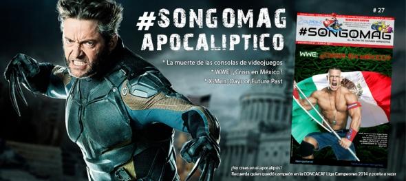 songomag27-promo01